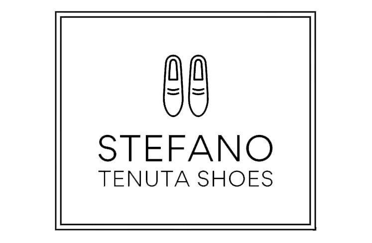 Stefano Tenuta Shoes